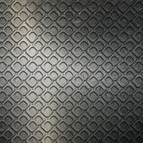 Grunge brushed metal background Stock Photos