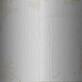 Grunge brushed metallic background Royalty Free Stock Photo