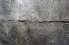 Grunge canvas background Royalty Free Stock Photography