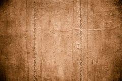 Grunge Canvas Background Stock Photo