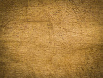 Grunge Canvas Background Texture Royalty Free Stock Photo