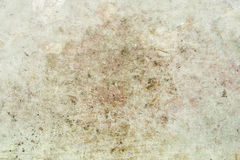Grunge Cement with scratch Stock Photos
