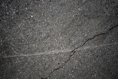 Grunge cement texture background Stock Photos
