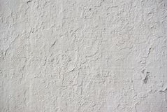 Grunge Cement Wall Royalty Free Stock Image