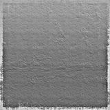 Grunge Cement Wall Royalty Free Stock Photography