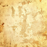 Grunge cement wall for background Royalty Free Stock Photo