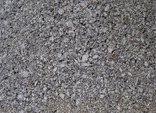 Grunge cement wall, Dirty old wall.  Royalty Free Stock Photo