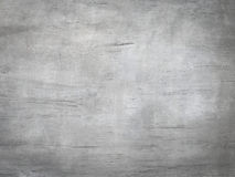 Grunge cement wall Royalty Free Stock Photo