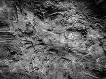 Grunge cement wall, Grunge cement abstract, Grunge cement textur Royalty Free Stock Image