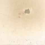 Grunge cement wall Stock Photos