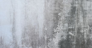 Grunge cement wall. Or texture background Stock Photo