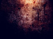 Grunge cement wall texture. Retro background. Old wall scratched and stains. Dark texture. Image high quality for wide use in design and advertising. Plenty of Stock Photos