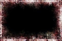 Grunge Chalkboard Stock Images
