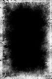 Grunge Chalkboard Royalty Free Stock Image