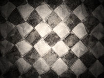 Grunge chess background Royalty Free Stock Images