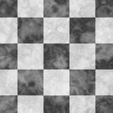 Grunge chess board Royalty Free Stock Photos