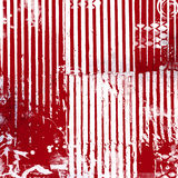 Grunge christmas background Stock Images
