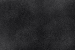 Grunge ścienna tekstura Obrazy Royalty Free
