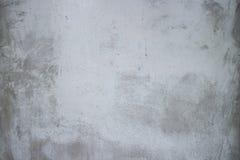 Grunge ścienna tekstura Zdjęcia Stock