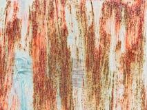 grunge click предпосылки большое больше моего портфолио ржавого Красная и желтая металлическая текстура стоковое изображение