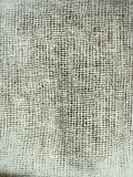 Grunge cloth background or texture Royalty Free Stock Image