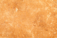 Free Grunge Cloth Texture. Old Book Cover. Royalty Free Stock Photography - 95420527