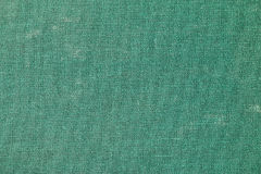 Grunge cloth texture. Old book cover Royalty Free Stock Image