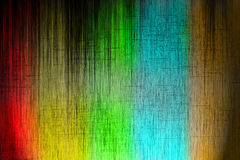 Grunge color background Royalty Free Stock Photography