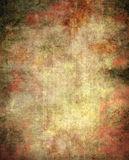Grunge color background Stock Photos