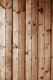 Grunge color wooden wall pattern Stock Image