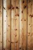 Grunge color wooden wall pattern Royalty Free Stock Photography