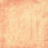 Grunge colored background or texture Stock Images