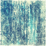 Grunge colored background or texture Royalty Free Stock Image