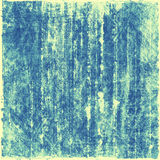 Grunge colored background or texture Royalty Free Stock Photography