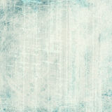 Grunge colored background or texture Royalty Free Stock Photos