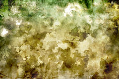 Grunge colored bright background Royalty Free Stock Photo