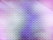 Grunge colorful abstract pattern background Stock Image