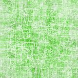 Grunge colorful background Royalty Free Stock Photos