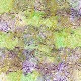 Grunge colorful background Royalty Free Stock Image