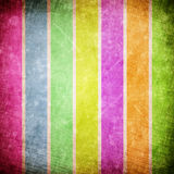 Grunge colorful paper texture, background Stock Photo