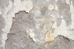 Grunge Concrete Royalty Free Stock Images