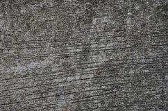 Grunge concrete abstracte achtergrond Royalty-vrije Stock Afbeeldingen