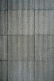 Grunge concrete achtergrond Stock Afbeeldingen
