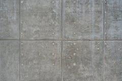 Grunge concrete achtergrond Stock Foto