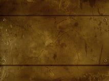 Grunge concrete background Stock Photos
