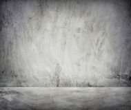 Grunge Concrete Material Background Texture Wall Concept Royalty Free Stock Images