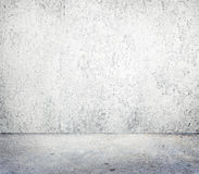 Grunge Concrete Material Background Texture Wall Concept Stock Images