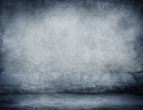 Grunge Concrete Material Background Texture Wall Concept Stock Photo