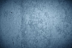Grunge Concrete Material Background Texture Wall Concept Stock Photos