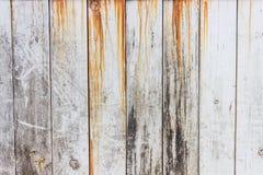 Grunge concrete muur met barst en vlekken in de industriële bouw Cementtextuur voor ontwerp en achtergrond, met druppels stock afbeeldingen